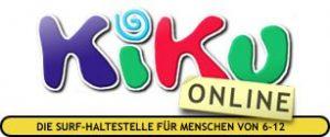 kiku6b82
