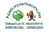 logo_naturpark_schule